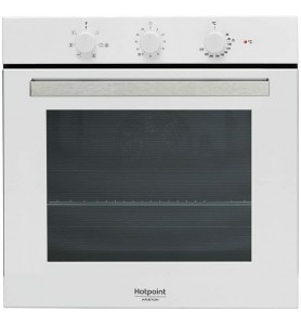 Forno HOTPOINT ARISTON...